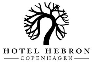 Best Western Hotel Hebron Danisch Conference Venues